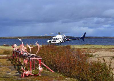 Nunavik-Rotors-2012-04