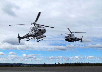 Nunavik-Rotors-2013-16
