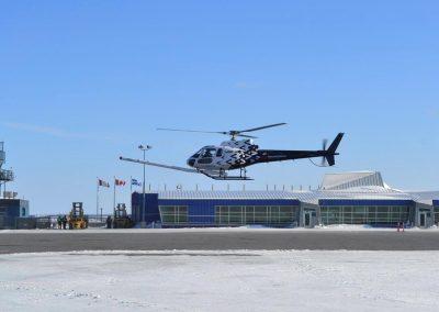 Nunavik-Rotors-2014-07
