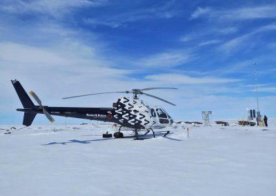Nunavik-Rotors-2014-19