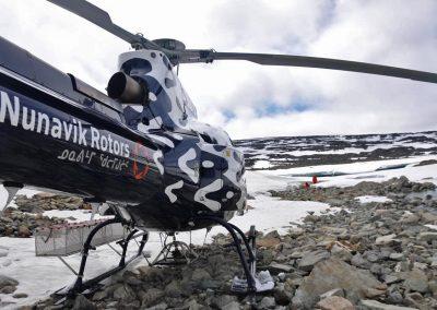 Nunavik-Rotors-2015-24