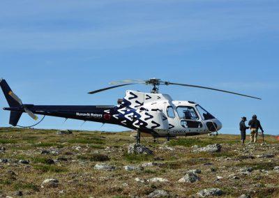 Nunavik-Rotors-2015-25