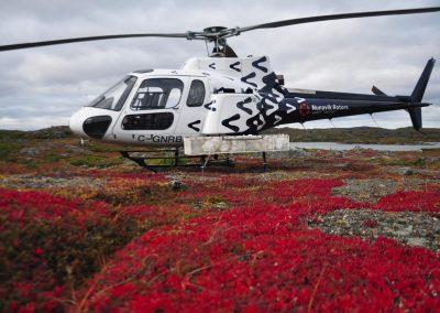 Nunavik-Rotors-2015-28