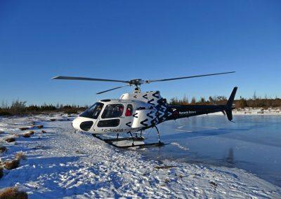 Nunavik-Rotors-2017-06