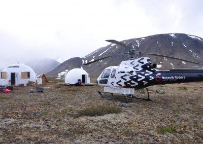 Nunavik-Rotors-2017-11