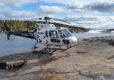 Nunavik-Rotors-2020-01