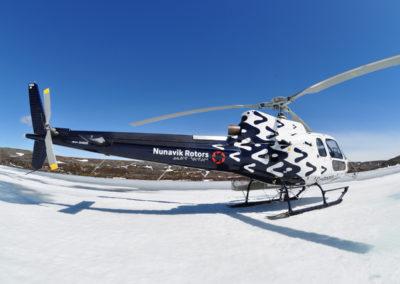 Nunavik-Rotors-2020-02