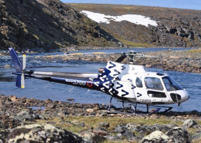 Nunavik-Rotors-2020-04