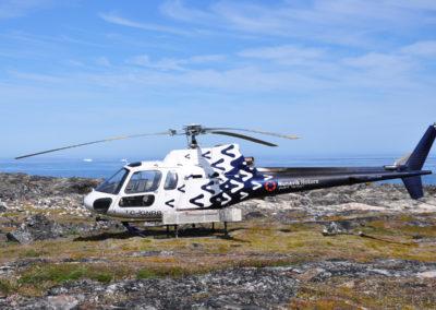Nunavik-Rotors-2020-05
