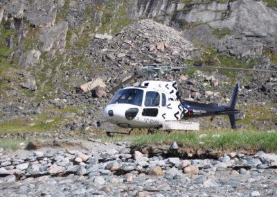 Nunavik-Rotors-2020-06