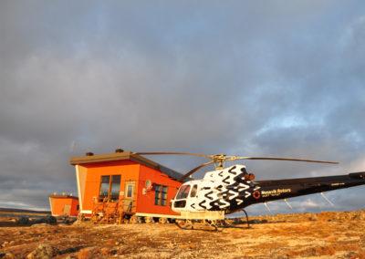Nunavik-Rotors-2020-08