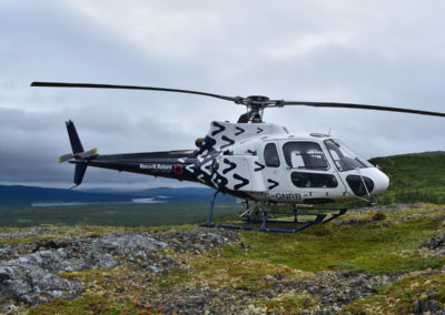 Nunavik-Rotors-2020-12