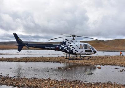 Nunavik-Rotors-2020-13