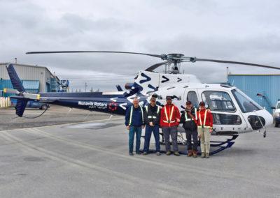 Nunavik-Rotors-2020-14