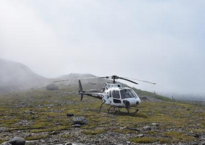Nunavik-Rotors-2020-15