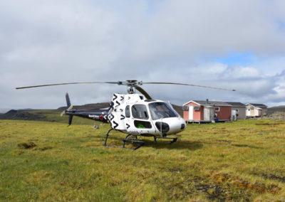Nunavik-Rotors-2020-16
