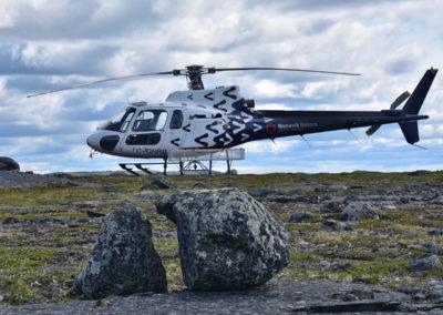 Nunavik-Rotors-2020-17