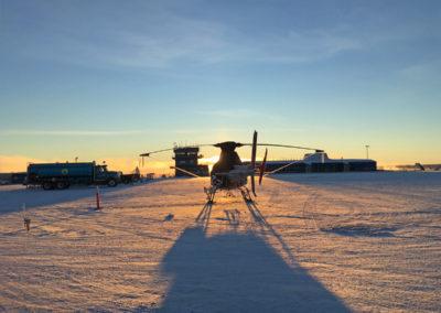 Nunavik-Rotors-2020-18