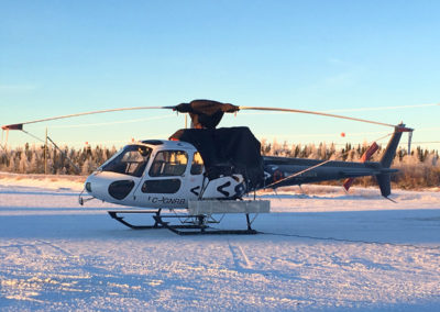 Nunavik-Rotors-2020-19
