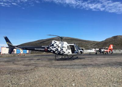 Nunavik-Rotors-2020-21