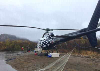 Nunavik-Rotors-2020-25