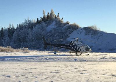 Nunavik-Rotors-2020-26