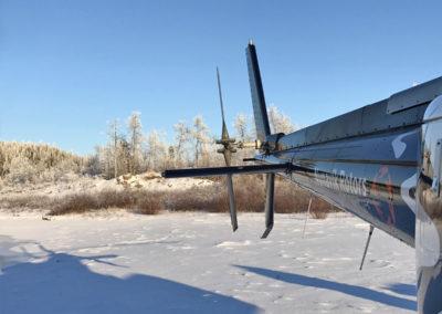 Nunavik-Rotors-2020-27