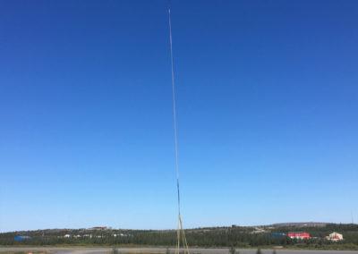 Nunavik-Rotors-2020-verti-02